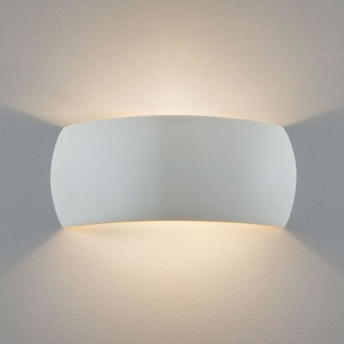 US $863.04 4% OFF|Modern Glass Chandelier LED American Gold Chandeliers Lights Fixture Living Room Bed Room Hang Lamp 3 White Light Color