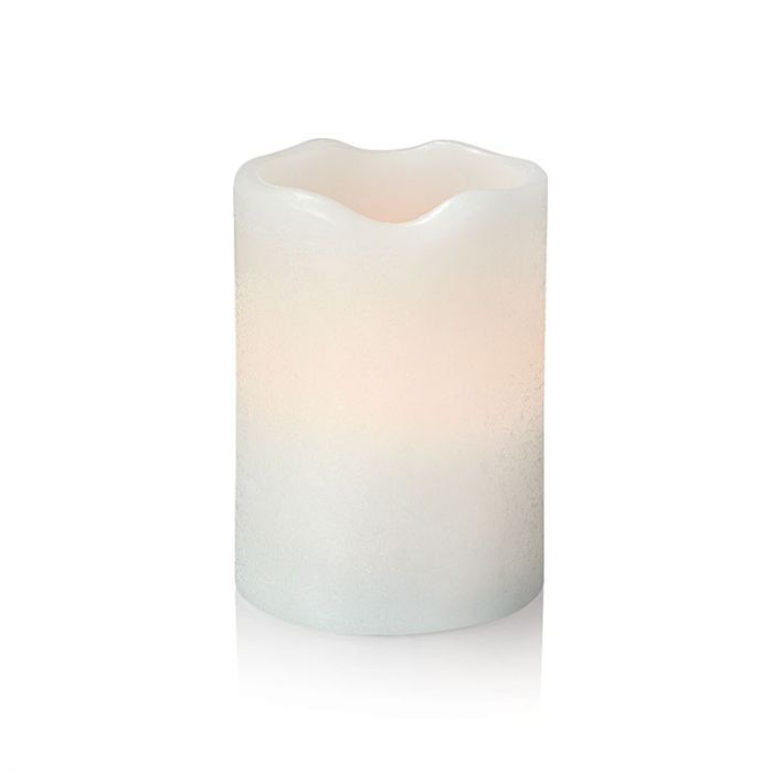 LED Candles Direct From The