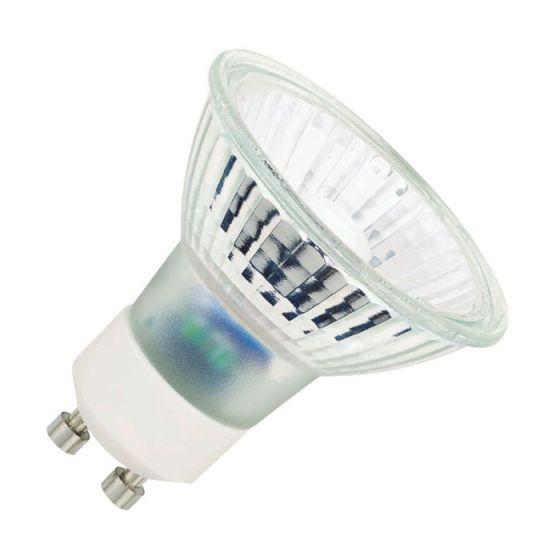 Bell 5W Warm White LED GU10 Bulb - Flood Beam