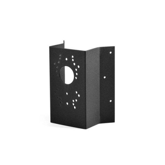 Konstsmide Corner Bracket - Standard - Black