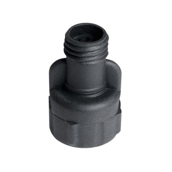 Techmar Screw Connector for Plug and Play Lighting