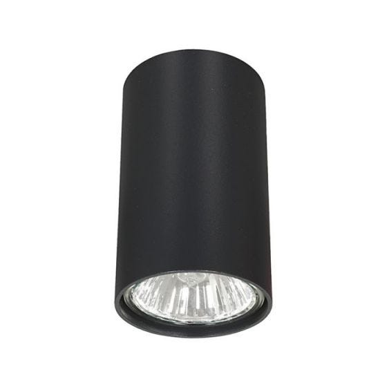 Edit Eye Ceiling Spotlight - Graphite