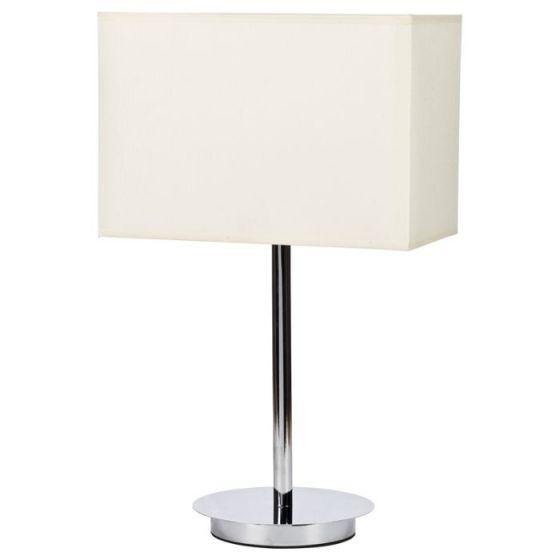 Edit Hotel Table Lamp