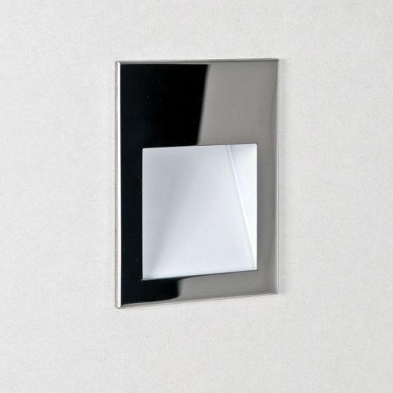 Astro Borgo Mini 54 LED Wall Light