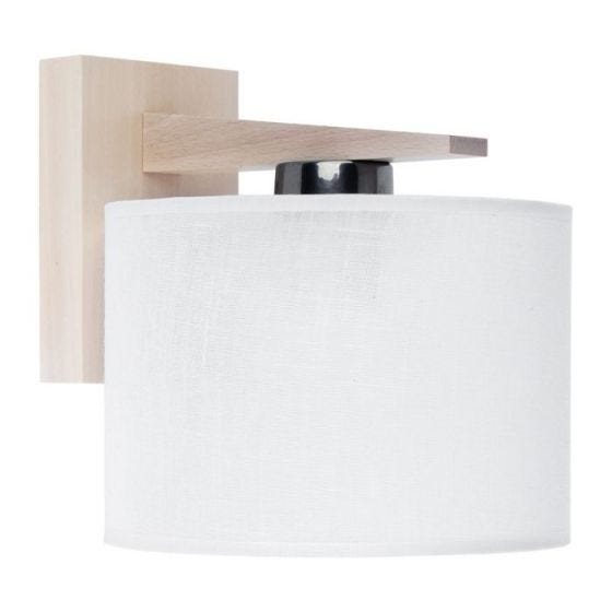 Edit Dove Wall Light