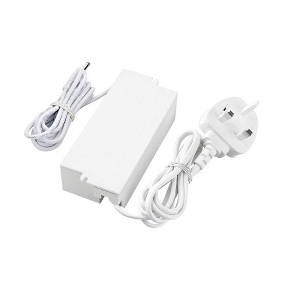 Connect Cabinet Light 24W Power Supply