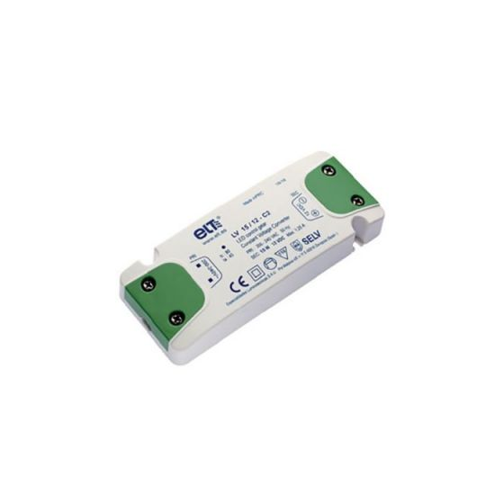 Faro Barcelona 15W Constant Voltage LED Driver