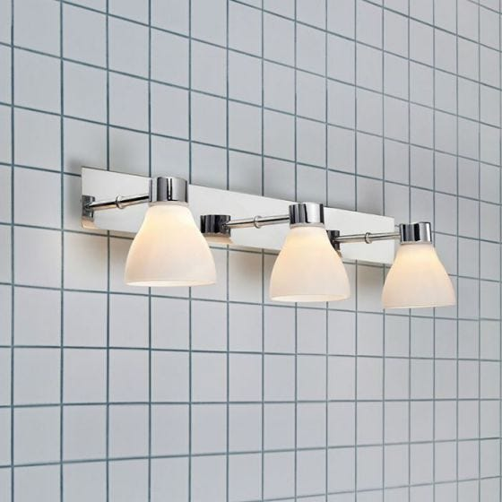 Cassis Mirror Light