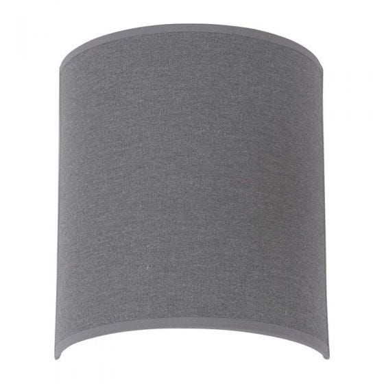Edit Alice Wall Light - Grey