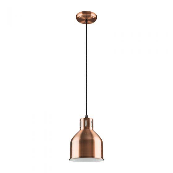 Edit Petra Ceiling Pendant Light - Copper