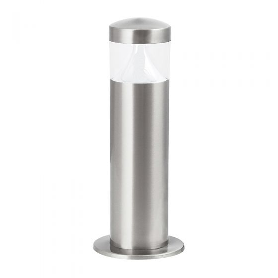 Edit Tuscan LED Outdoor Post Light - Stainless Steel