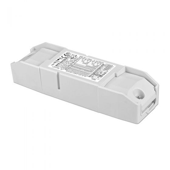 15W/31W Constant Current LED Driver - 350mA/700mA