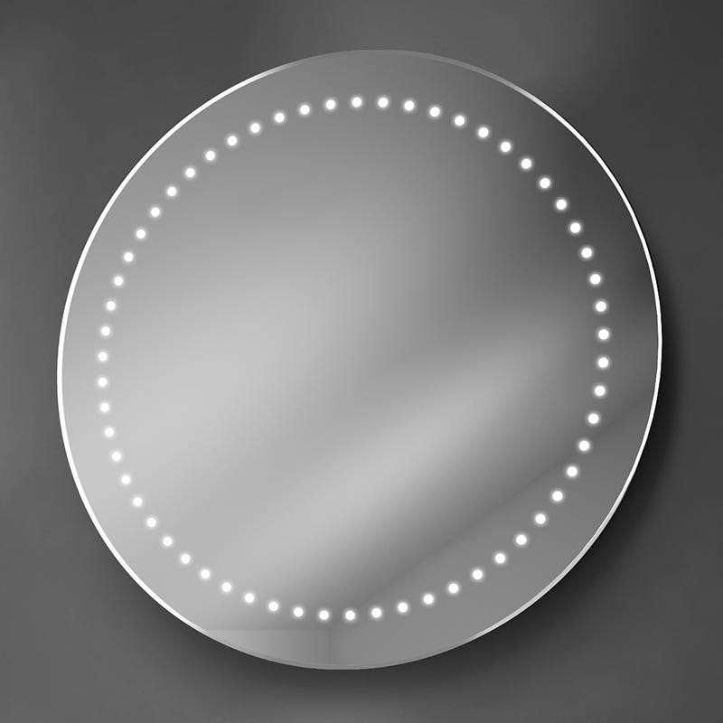 Diamond X Aero Ultra Slim LED Mirror Light