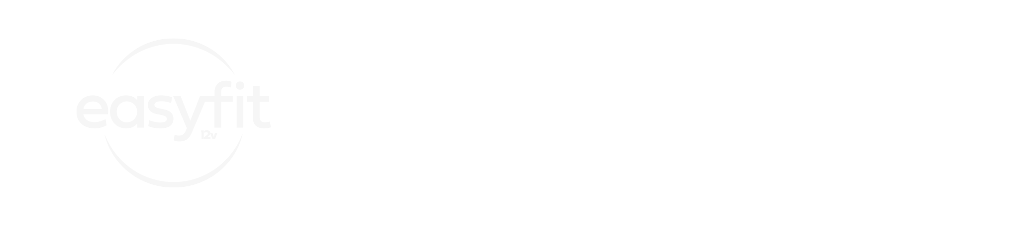 Easyfit Outdoor Lights