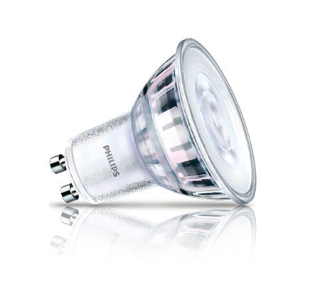 Spotlight Bulbs