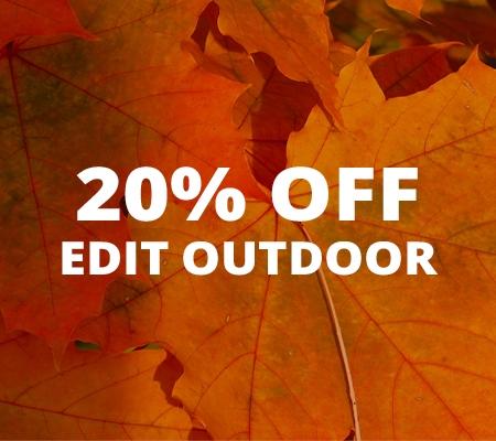 edit outdoor lighting